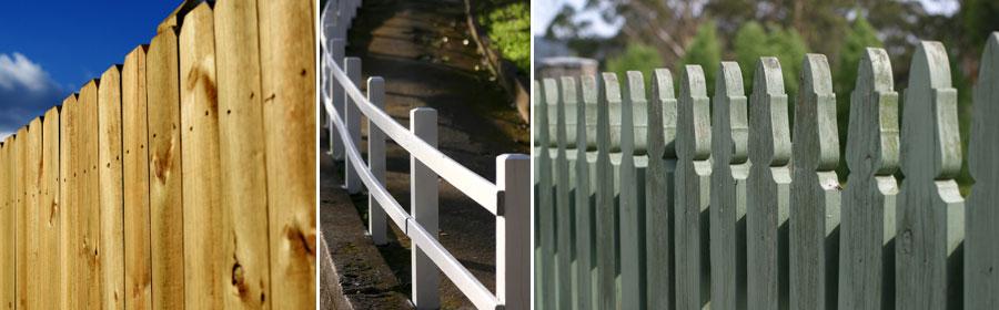 gold coast fencing